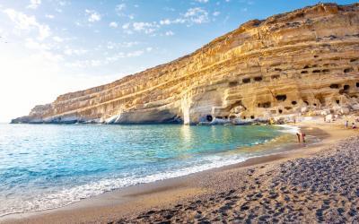 Kreta2
