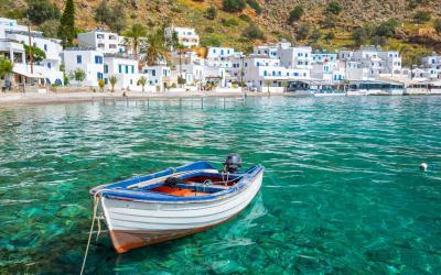 Kreta6