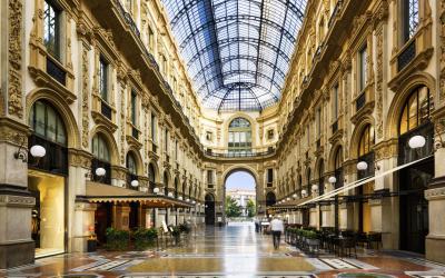 Milanas3