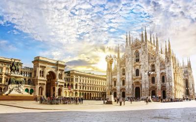 Milanas1