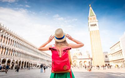 shutterstock Venecija