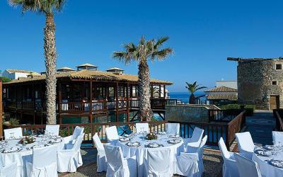graikija-kreta-aldemar-royal-beach-resort-a la carte