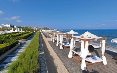 graikija-kreta-aldemar-royal-beach-resort-papludimys