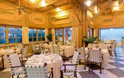 graikija-kreta-aldemar-royal-beach-resort-restoranas