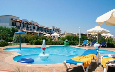 graikija-kreta-aldemar-royal-beach-resort-vaiku-papludimys