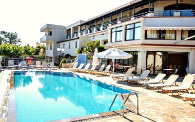graikija-kreta-ANNA Maria-pool