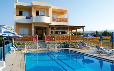 graikija-kreta-Danaos-Beach-baseinas