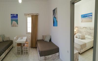 graikija-kreta-Evina-rooms-villas-room2