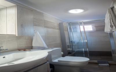 graikija-kreta-Evina-rooms-villas-vonia