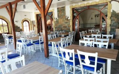 graikija-kreta-Evina-rooms-villas-restoranas2