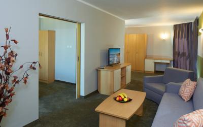 bulgarija-summy-beach-aktinia-hotel-apartament