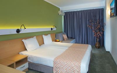 bulgarija-summy-beach-aktinia-hotel-deluxe1
