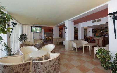 bulgarija-sunny-beach-Bellevue-hotel-lobby