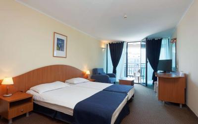 bulgarija-sunny-beach-Bellevue-hotel-room