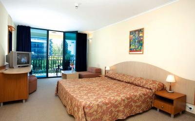 bulgarija-sunny-beach-Bellevue-hotel-room2