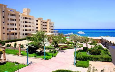 egiptas-hurgada-King-tut-aqua-park-beach-resort-