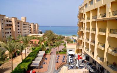 egiptas-hurgada-King-tut-aqua-park-beach-resort-territory
