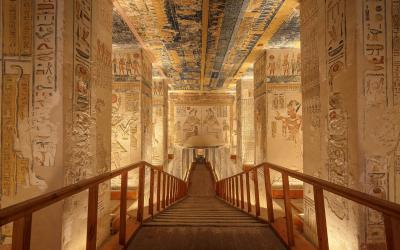 Egypt.tomb