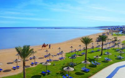 egiptas-hurgada-ARABIA AZUR-beach