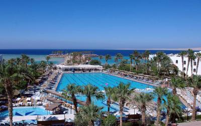 egiptas-hurgada-ARABIA AZUR-view
