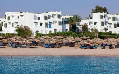 egiptas-hurgada-mercure-beach