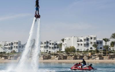 egiptas-hurgada-mercure-water sport
