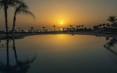 egiptas-hurgada-mercure-view