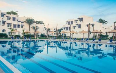 egiptas-hurgada-mercure-pool
