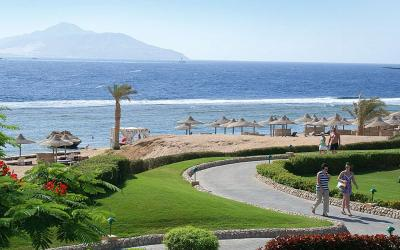 egitas-sarm el sheikh-nabk-bey-charmillion-club-resort-view
