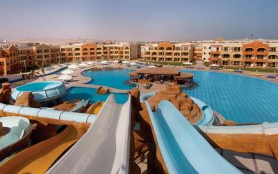 egitas-sarm el sheikh-nabk-bey-regency-plaza-aquapaek-spa-resort-slides