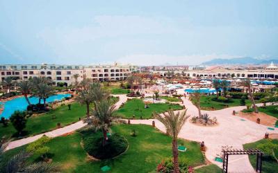 egitas-sarm el sheikh-nabk-bey-regency-plaza-aquapaek-spa-resort-Overview