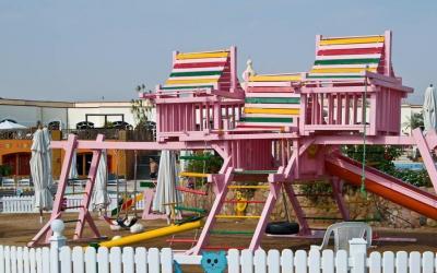 egitas-sarm el sheikh-nabk-bey-regency-plaza-aquapaek-spa-resort-play ground.2