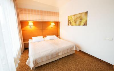 De Lita Hotel
