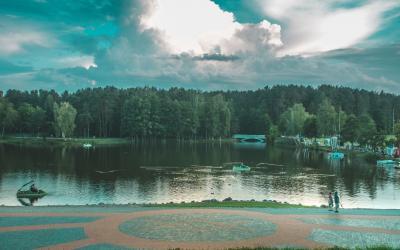 J. Šeibokas panorama (2)