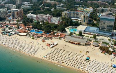 bulgarija-golden-sand-admiral-overview