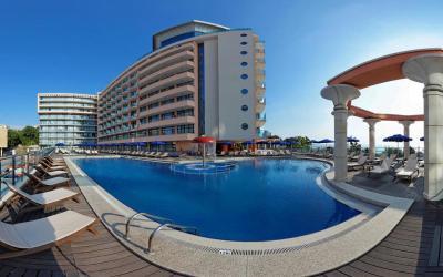 bulgarija-golden-sand-astera hotel-genarl view