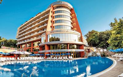 bulgarija-auksines-kopos-atlas-hotel-view