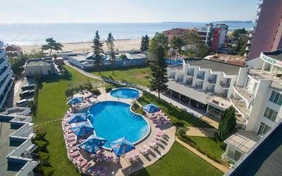 bulgarija-avliga-beach-pool