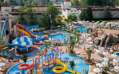bulgarija-sauletas-krantas-dit-evrika-beach-club-hotel-slides3