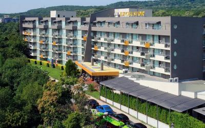 bulgarija-golden-sand-excelsior-hotel-building1