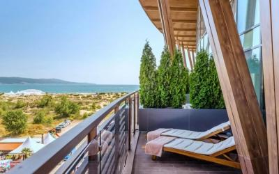 bulgarija-sauletas-krantas-galeon-residence-spa-sv