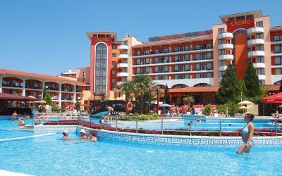 bulgarija-sunny-beach-Hrizantema-hotel-view