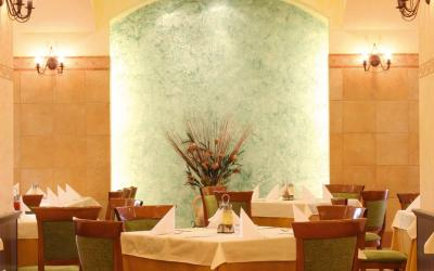 bulgarija-sunny-beach-Hrizantema-hotel-Restaurant