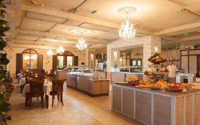 bulgarija-sunny-beach-Imperial-Resort-Restaurant