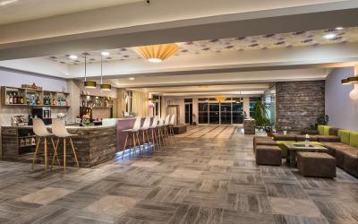 bulgarija-sunny-beach-Imperial-Resort-lobby