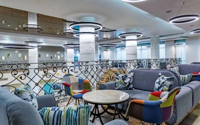 bulgarija-sunny-beach-Imperial-Resort-lobby 3