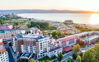 bulgarija-sunny-beach-Imperial-Resort-view