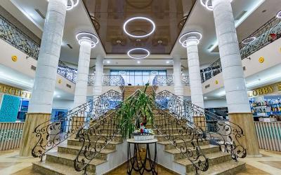 bulgarija-sunny-beach-Imperial-Resort-lobby4