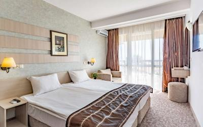bulgarija-sunny-beach-Imperial-Resort-room