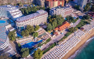 bulgarija-auksines-kopos-KALIAKRA-PALACE-overview